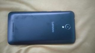 Celular Lenovo (para Refacciones)