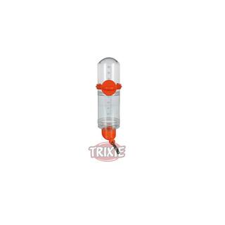 Bebedero Para Roedores Con Tornillo Fijador X 500 Ml