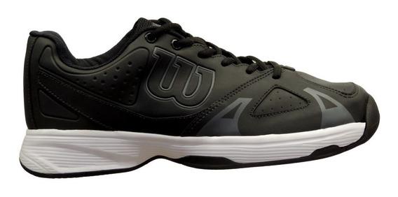 Zapatillas Tenis Wilson K Ultimate - Hombre
