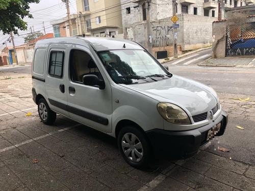 Renault Kangoo 1.6 Express 2014
