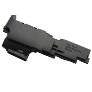Buzer Lg G2 Mini D625 D610 Altavoz