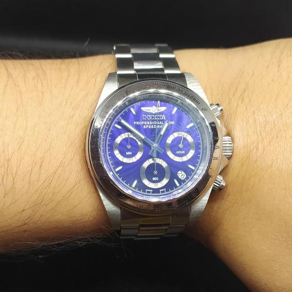Relógio Invicta Mod. 14382