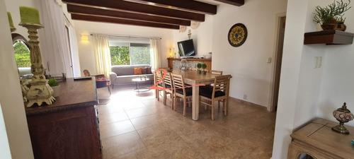 Alquiler En Plena Peninsula Casco Viejo - Ref: 5349