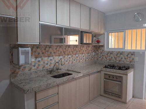 Imagem 1 de 15 de Casa C/piscina No Bairro Maria Do Carmo - R$ 618.000,00 - 1775