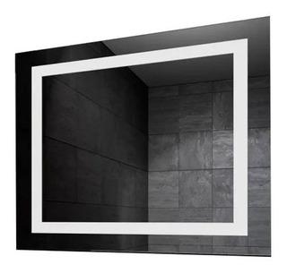 Espejo Multidimensional Hafele 983.19.021 Led-bluet. 900x900