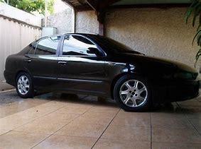 Fiat Marea 2006 Sedan Elx 1.8 , Venda Ou Troca - Preço A Com