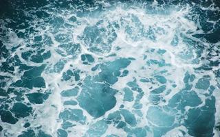 Agua De Mar Filtrada Bidon 10 Litros Envio A Todo El Pais