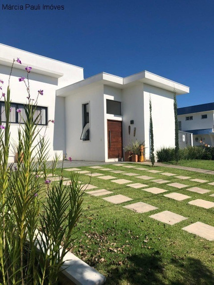 Reserva Da Serra, Jundiai - Ca02520 - 33922483
