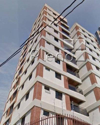 Imagem 1 de 11 de Apartamento À Venda Em Avenida Princesa D`oeste - Ap005665