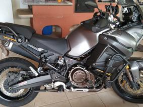 Xtz 1200 Z Super Tenere