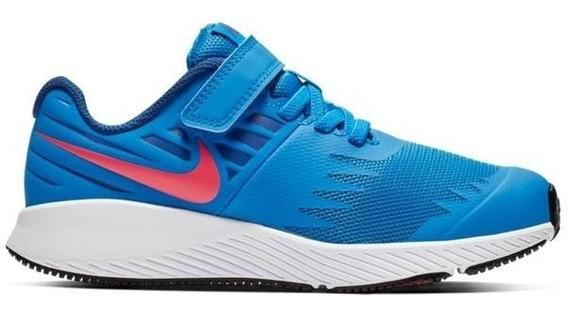 Tenis Nike Star Runner Psv Infatil