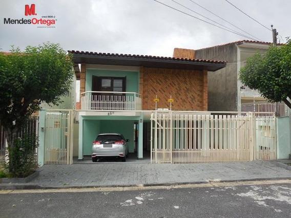 Sorocaba - - 16430