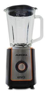 Licuadora Aurora Kutay X