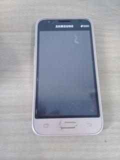 Celular Samsung Galaxy J1
