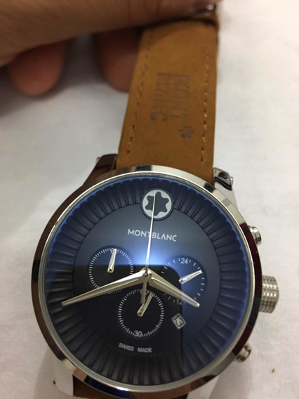 Relógio Importado Rpl