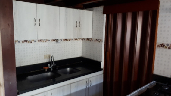 Apartamento Dúplex Tipo Loft