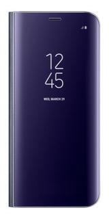 Funda Samsung Galaxy S8 S-view Flip Cover Original