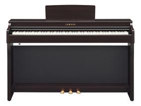 Clavinova Yamaha Clp625r