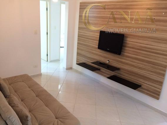 Apartamento - Ap00127 - 4840289