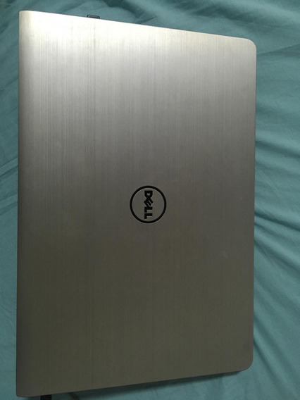 Notebook Dell Inspiron 5548 8gb