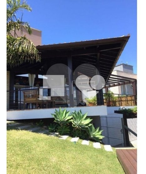 Casa-garopaba-centro   Ref.: 28-im420645 - 28-im420645