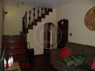 Casa - Ref: 848151