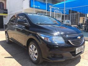 Chevrolet Prisma 1.4 Lt 2014