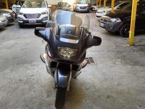 Bmw Bmw - Lt 1200