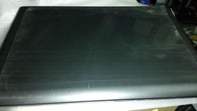 Notebook Positivo I7 2620m 2.7 Semi Novo