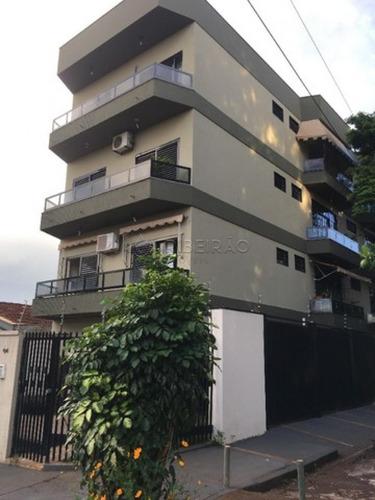 Imagem 1 de 10 de Apartamentos - Ref: V5909