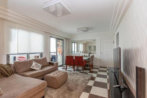 Apartamento - Ap00760 - 68672535