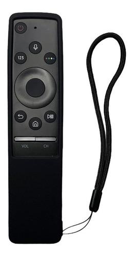 Funda Forro Protector Control Samsung One Remote V. Lite