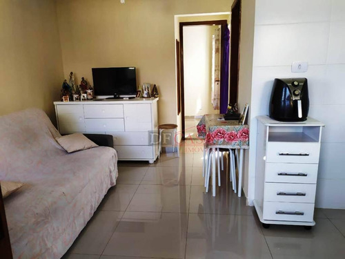 Imagem 1 de 14 de Apartamento À Venda, 42 M² Por R$ 179.900,00 - Vila Ré - São Paulo/sp - Ap5462