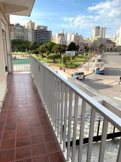 2 Ambientes | Boulevar Maritimo Al 2400