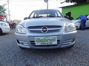 Chevrolet - Prisma Maxx 1.0 8v 4p 2007