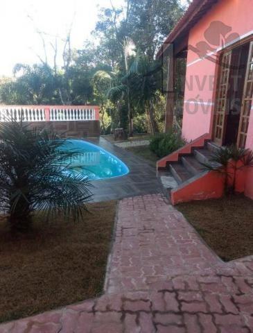 Cod 3798 - Linda Casa De Campo Apróx 120 M² De Área Construí - 3798