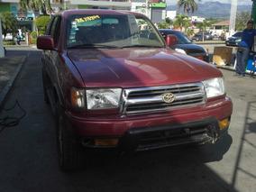 Toyota 4runner 4x4 1999 Nitida