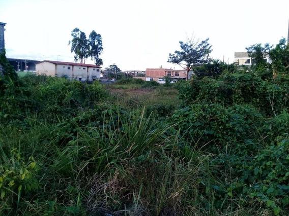 Terreno Em Garapu, Cabo De Santo Agostinho/pe De 0m² À Venda Por R$ 900.000,00 - Te149388