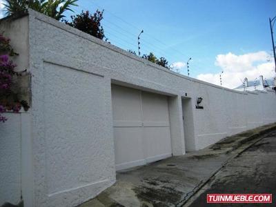 Casas En Venta Mls # 19-11938