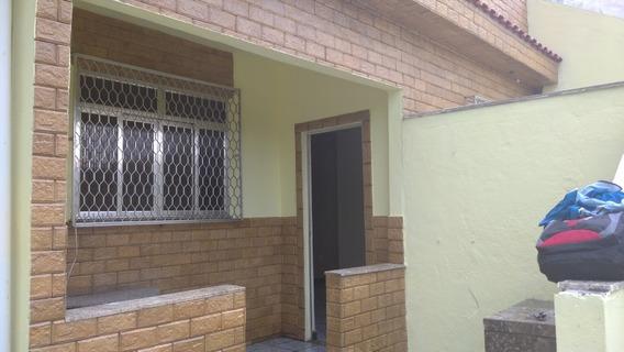 Casa Linda Em São João De Meriti