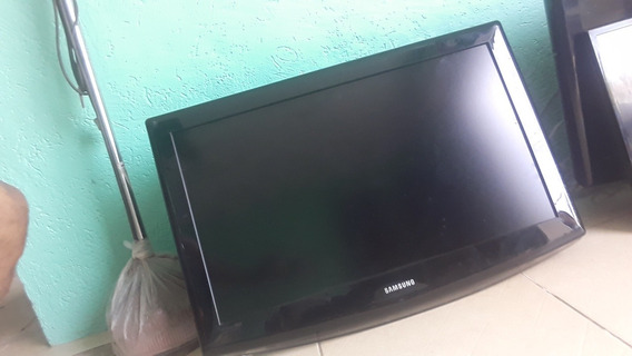 Display Tv Samsung Ln32a330j1
