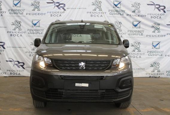 Peugeot Rifter, Vw Caddy, Toyota Avanza, Renalut Kangoo