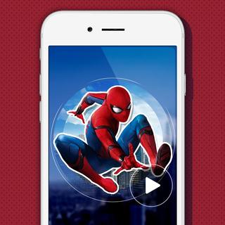 Invitaciones Spiderman Fiestas Recuerdos Cotillón Y