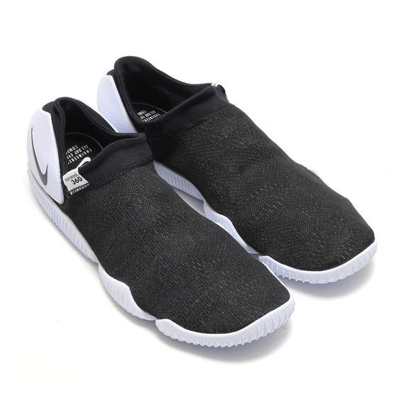 Zapatos De Agua Nike Calcetín 360