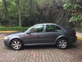 Volkswagen Jetta Clásico Trendline