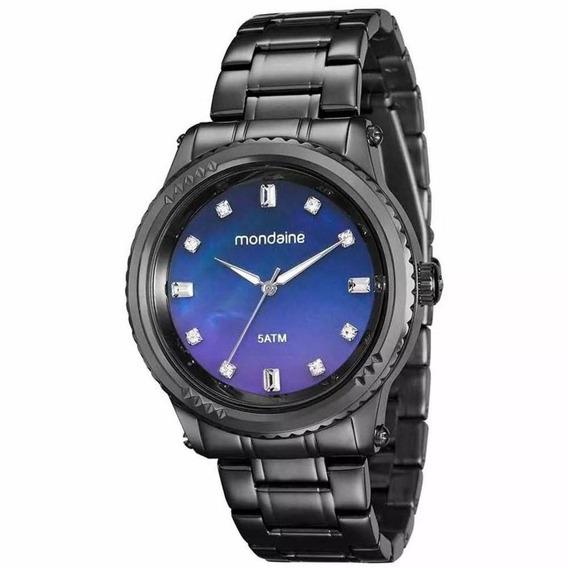 Relógio Feminino Mondaine 78719lpmvpa5