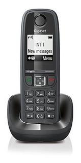 Teléfono Inalambrico Altavoz E Identificador Envio Gratis!
