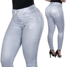 Calça Pit Bull Pitbull Pit Bul Jeans Original 28147