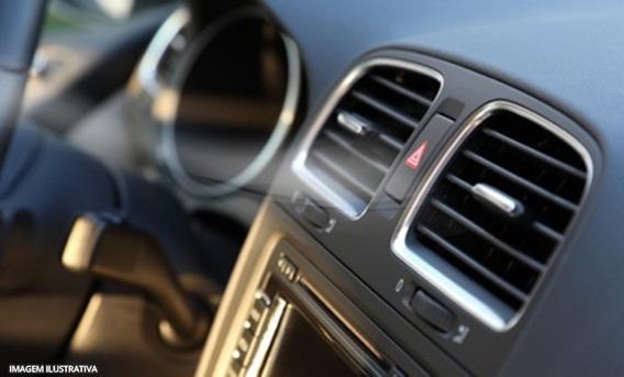 Apostila Aprenda Sobre Conserto Ar Condicionado Automotivo