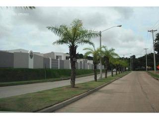 Alquiler De Cuarto/studio Brisas Del Golf Norte Oferta!!!